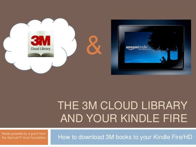 using kindle paperwhite for library ebooks