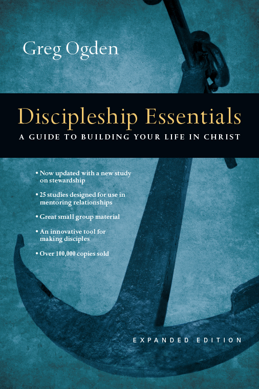 case for christ study guide ebook