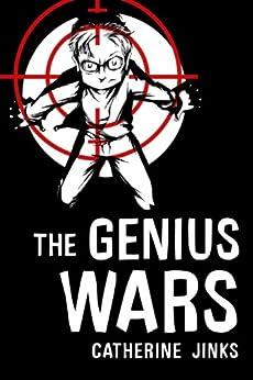 evil genius catherine jinks ebook free