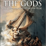 against the gods the remarkable story of risk epub