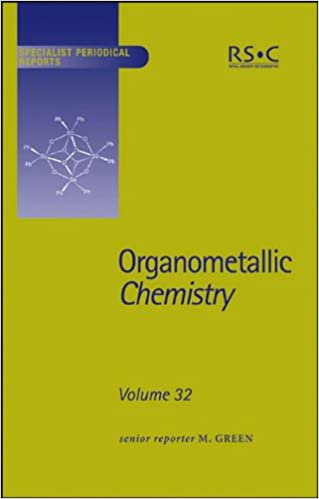 chemistry ebook free download sites