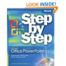 microsoft project 2016 step by step ebook