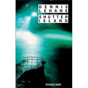 shutter island dennis lehane epub download