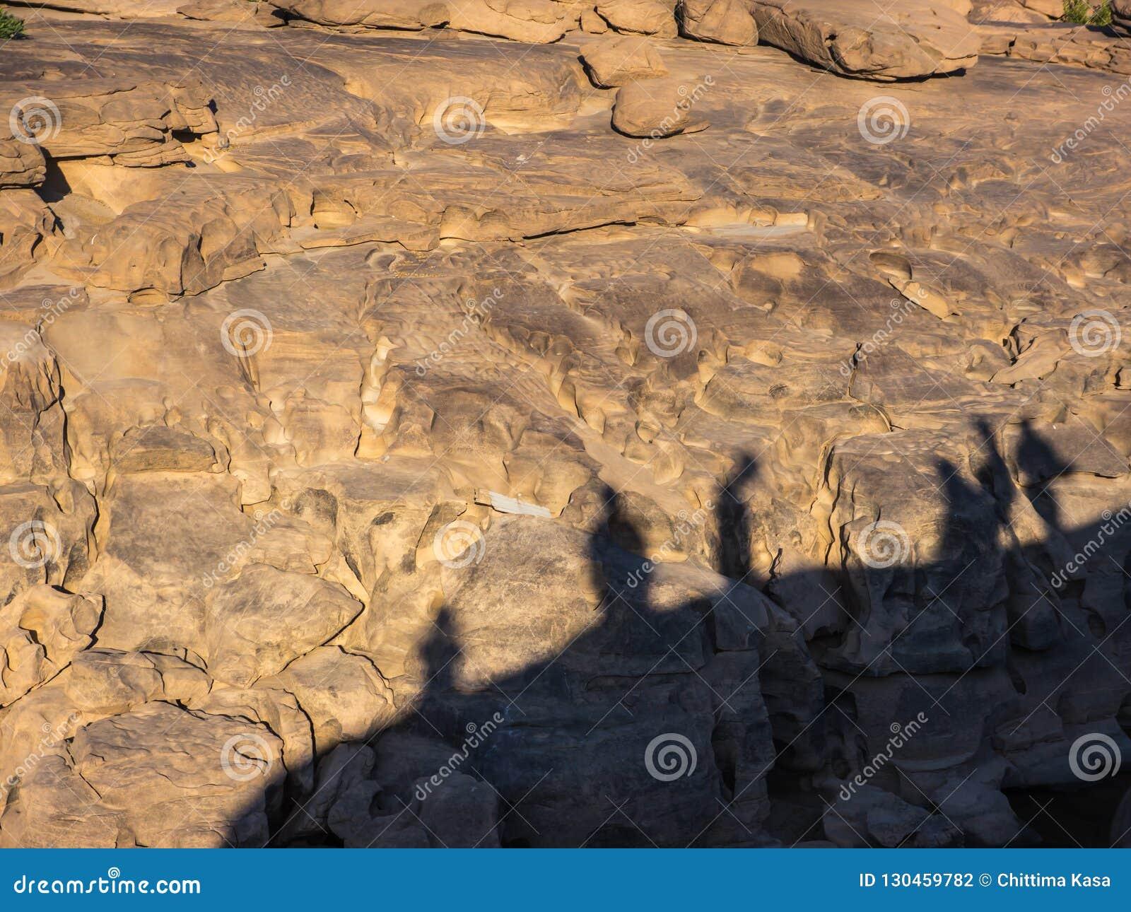 the mountain shadow epub download