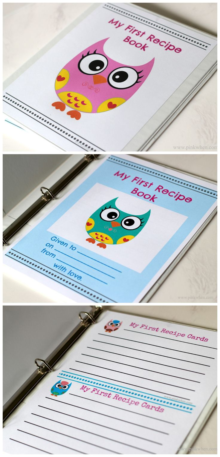 ebook cover page maker free