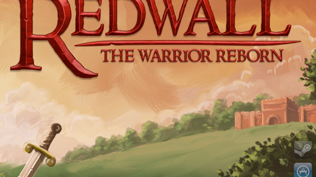 download all.the redwall.books epub
