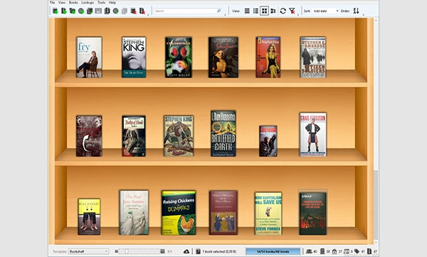 download free epub ebooks for android tablet