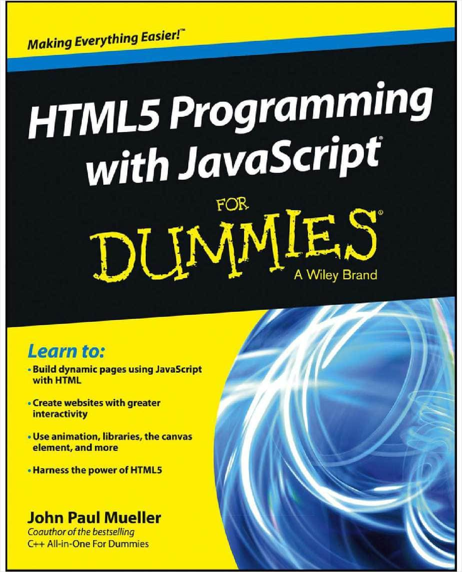 database development for dummies ebook free download