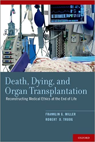 life and death in one breath ebook free download