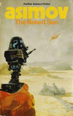 sci fi fantasy ebook collection