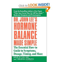 hormone balance made simple ebook