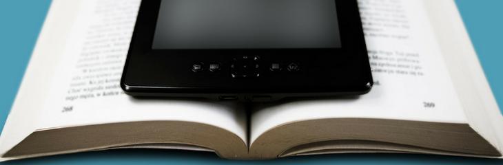 how to create epub books
