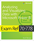 data analysis using sql and excel ebook