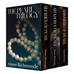 50 shades of grey trilogy ebook pdf