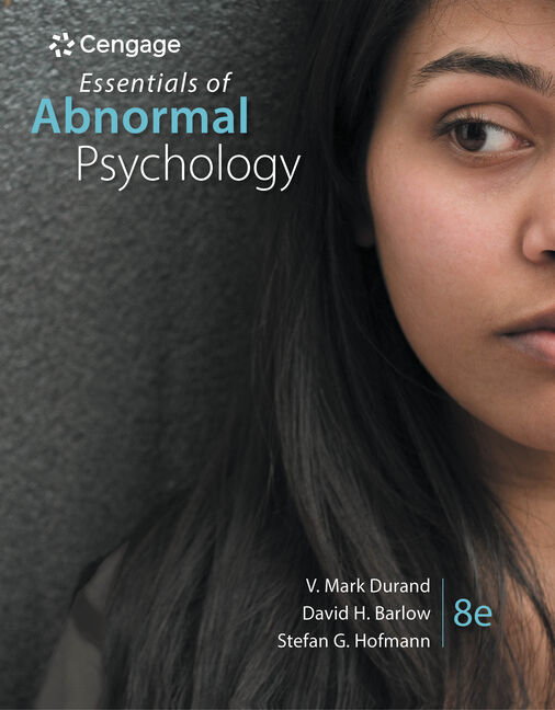 abnormal psychology kring 12th edition ebook
