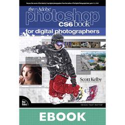 the digital photography book scott kelby epub download