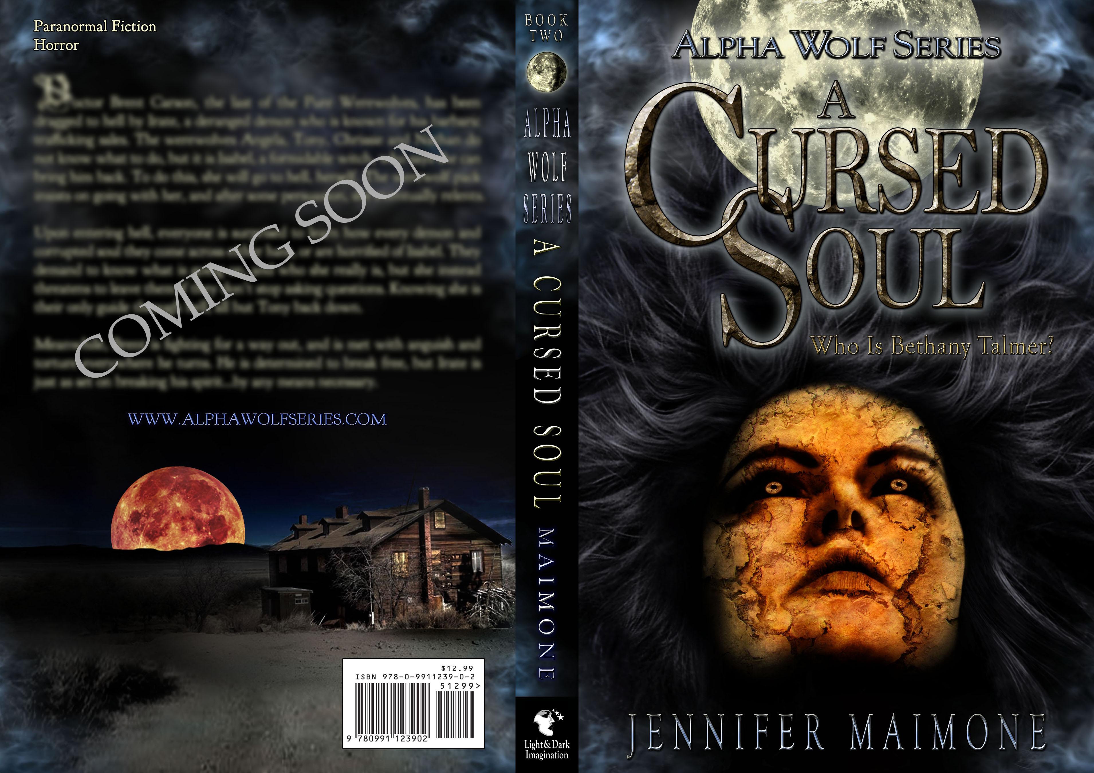 soul of a new machine ebook