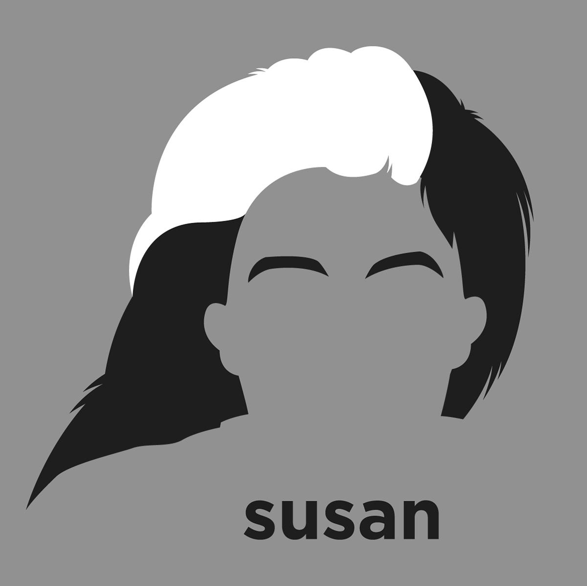 susan sontag against interpretation epub