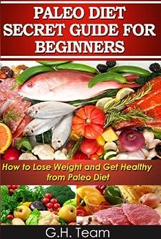paleo diet ebook in tamil