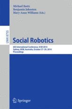 socia l marketing improving the quality of life ebook