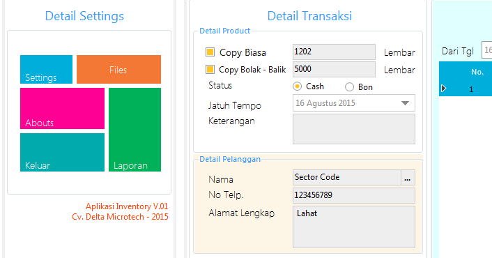 asp net web api ebook