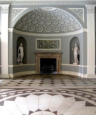 robert adam classical architecture free ebook