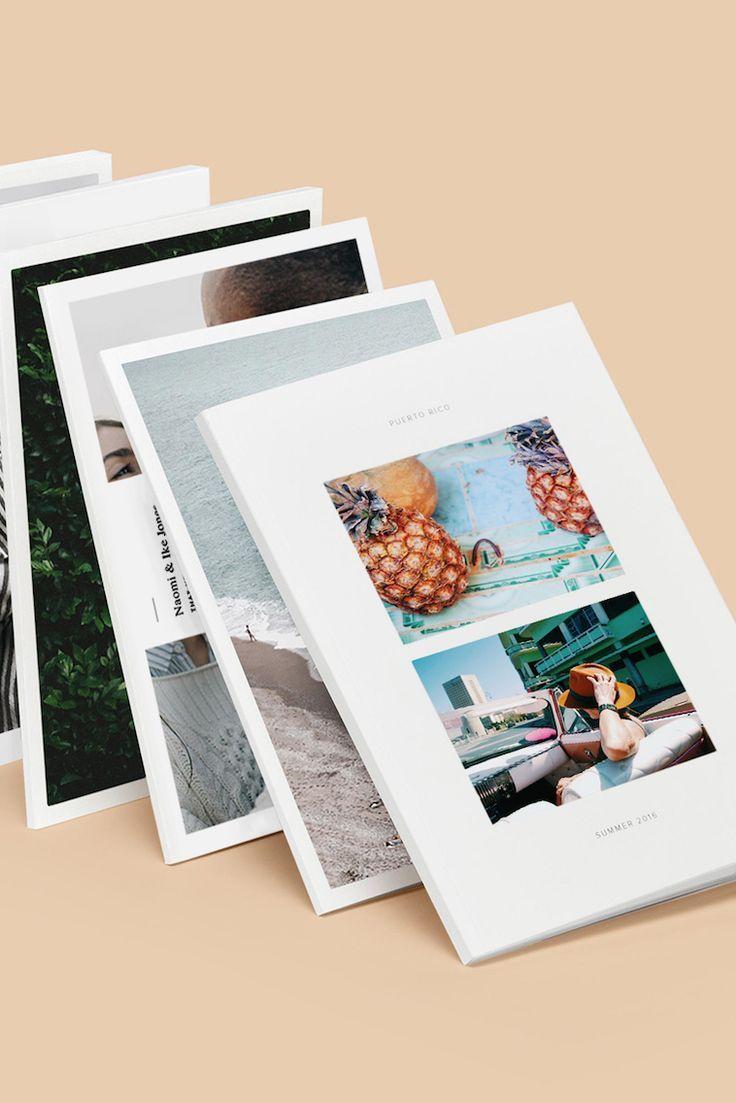 100 ideas that changed graphic design ebook