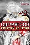 blood rights kristen painter epub