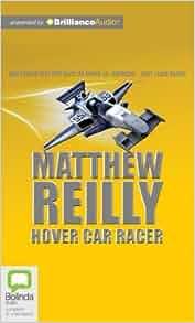 hover car racer free ebook download