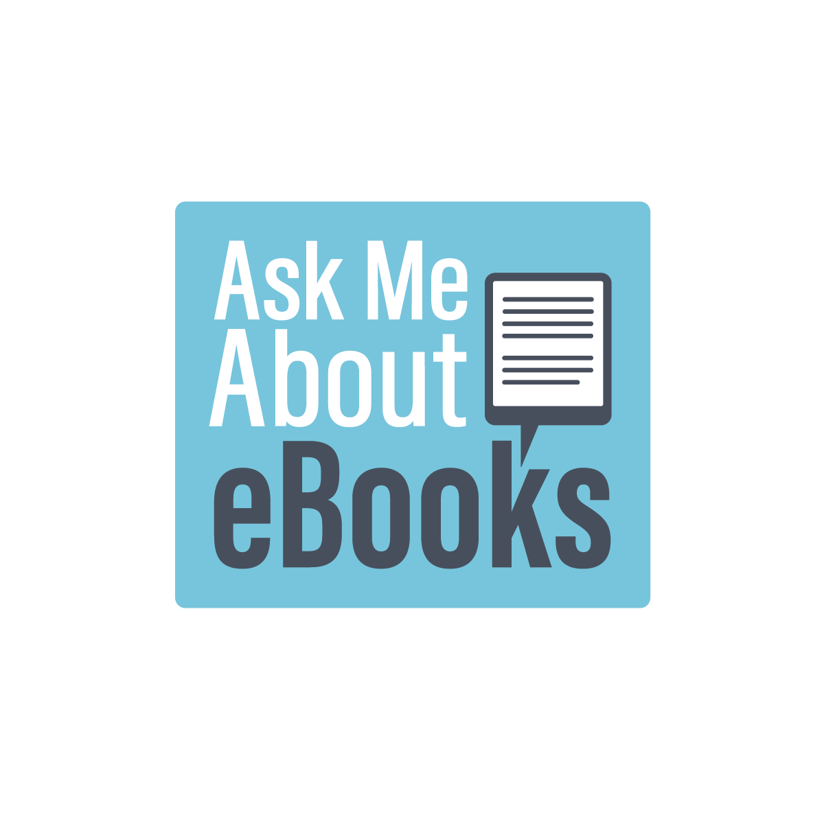 how to borrow ebooks in the school library