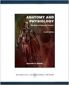 saladin anatomy and physiology 7th edition ebook