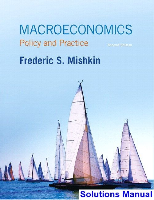 principles of econometrics 3rd edition ebook