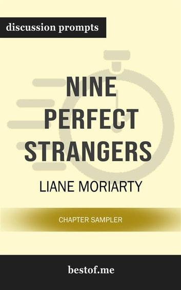 big little lies by liane moriarty free epub download