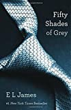 fifty shades of grey ebook free download for android