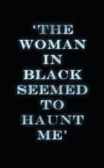 the woman in black susan hill epub