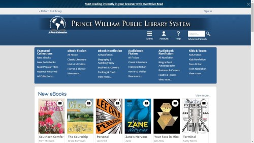 open epub on android kindle