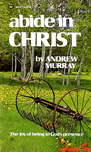 holiest of all andrew murray ebook