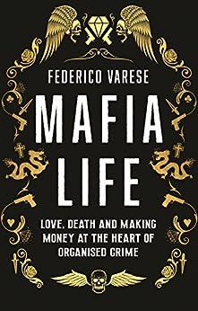 my life in the mafia ebook
