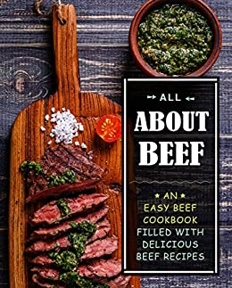 all about beef booksumo press epub
