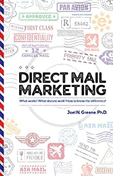 no b.s direct marketing epub