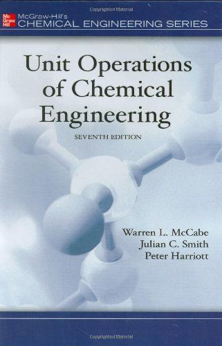 thermodynamics an engineering approach 7th edition pdf ebook free