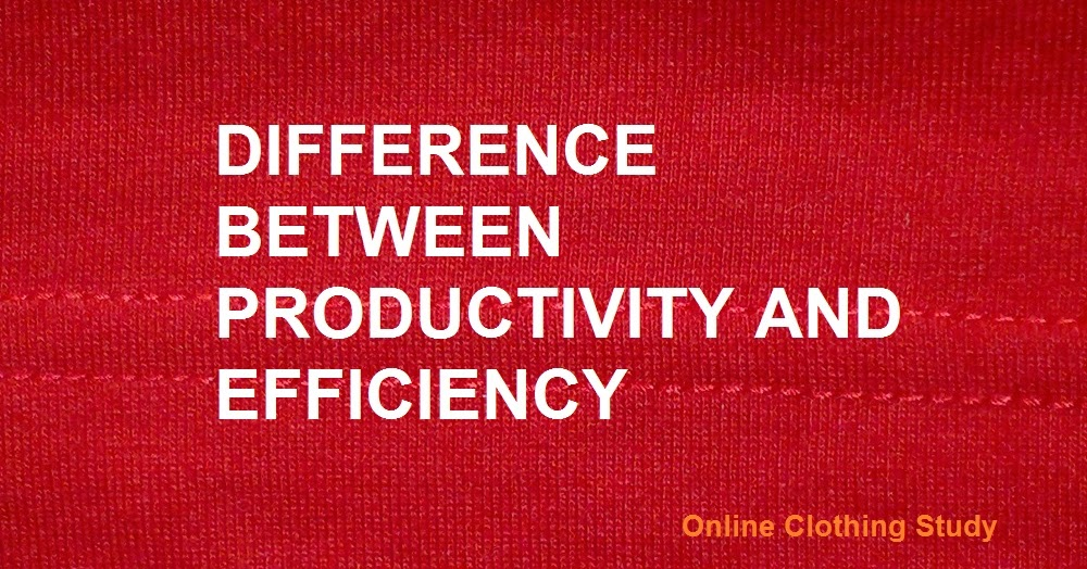 difference between online book and ebook