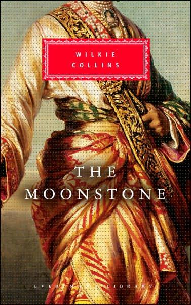 the moonstone wilkie collins epub