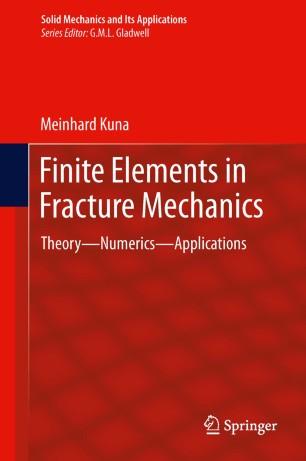 finite element method pdf ebook