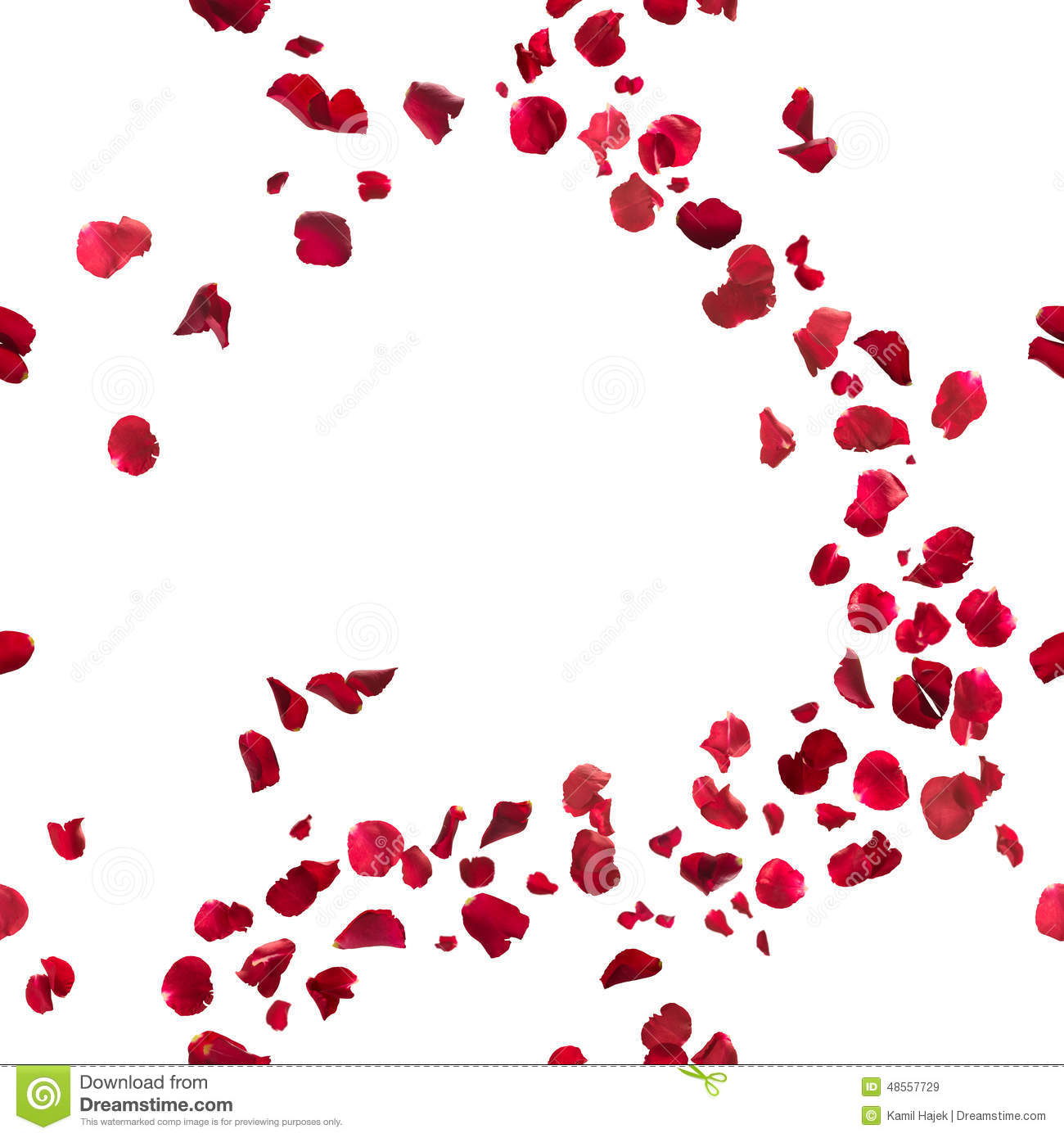 petals on the wind ebook free download