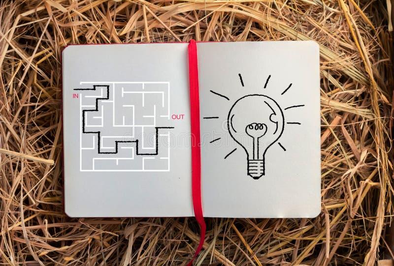 creativity inc ebook free download