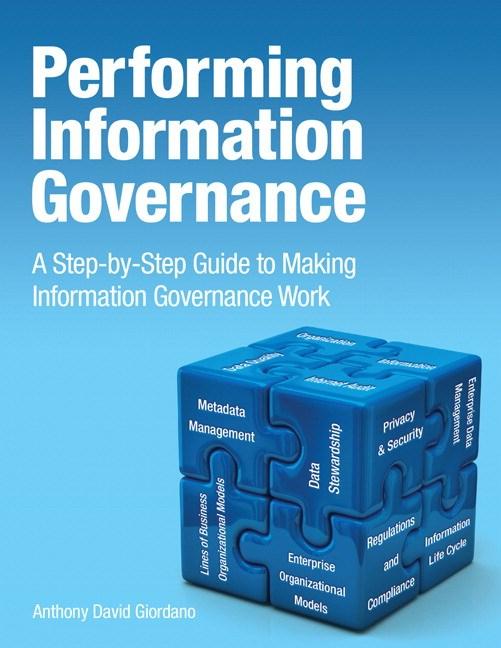master data management and data governance free ebook