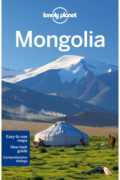 thailand lonely planet ebook travel guides