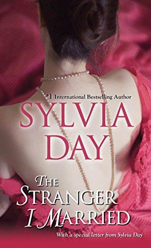 the stranger i married sylvia day free ebook
