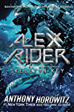 alex rider eagle strike epub free download